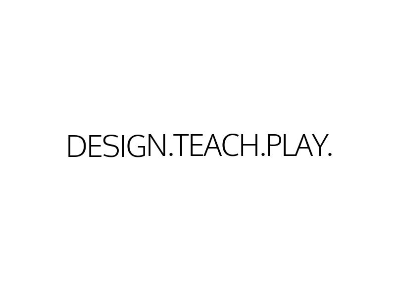 designteachplayv2
