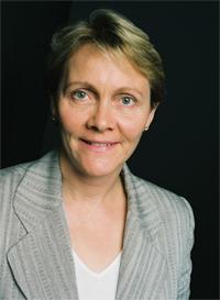 SkulinaKjartansdottir_web2