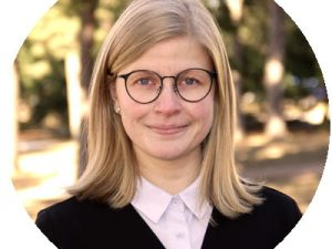 Alexandra Nordström
