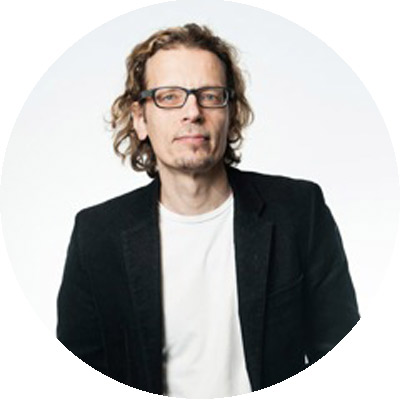 Lasse Lipponen