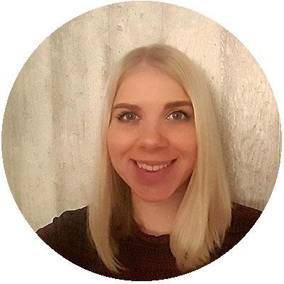 Jasmiina Korhonen