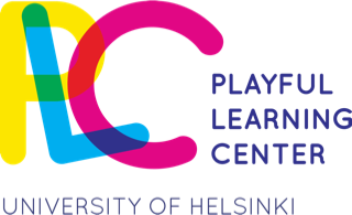 Playful Learning Center